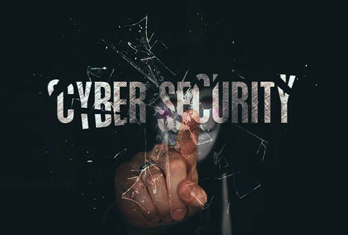 Cyber security: una interpretazione sociologica-innovativa >>