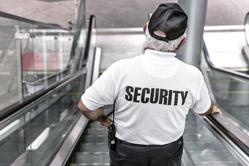 """Verso un modello di gestione della """"sicurezza integrata"""" >>"""