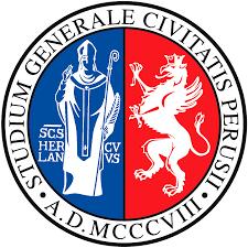 18 marzo 2019 – Accordo Quadro tra CESPIS e Università di Perugia