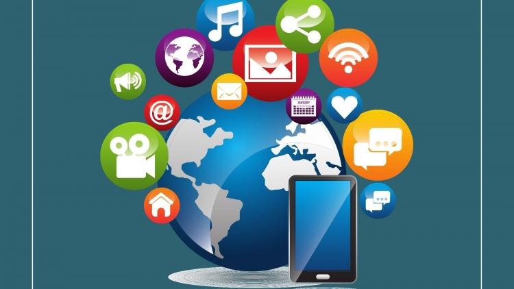 L'utilizzo dei Social Network nelle comunicazioni di emergenza